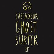 Ghost Surfer Songs