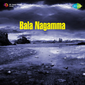 Baala Naagamma Songs