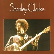 Stanley Clarke Songs