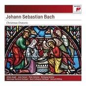 Bach: Christmas Oratorio, BWV 248 Songs