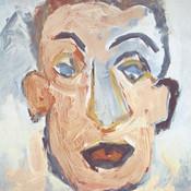 Self Portrait Songs