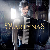 Martynas Songs