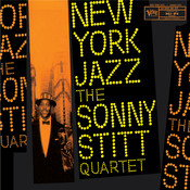 New York Jazz Songs