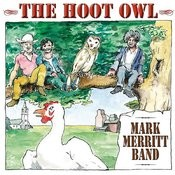 The Hoot Owl Songs
