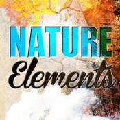 Nature Elements (Ultimate Peace Relaxation Wiccan & Zen Meditations) Songs