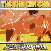 The Cha Cha Cha Songs