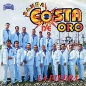 La Piedra Songs