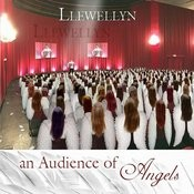 An Audience Of Angels Songs