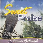 Sweet Praise Songs