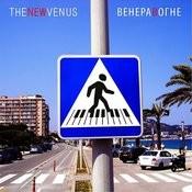 The New Venus Songs