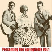 Presenting The Springfields, Vol. 1 Songs