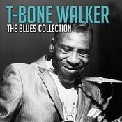 The Blues Collection: T-Bone Walker Songs