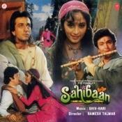 Sahibaan Songs