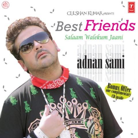 Adnan Sami | Songs | AllMusic