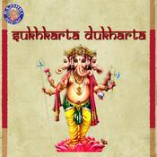 Sukhkarta Dukharta - Ganpatichi Aarti Songs