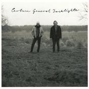 Jacklighter Songs