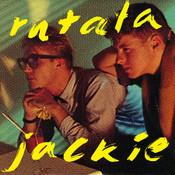 Jackie Songs