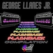 Flashback Classics Compilation Songs