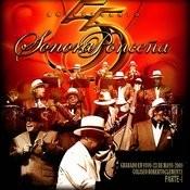 55 Aniversario, Pt. 1 (En Vivo) Songs
