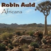 Africana Songs