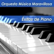 Éxitos De Piano Songs