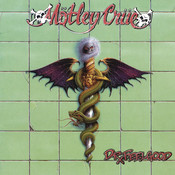 Dr. Feelgood 20th Anniversary Songs