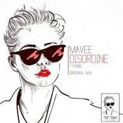 Disordine Songs