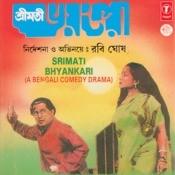 Srimati Bhayankari Songs