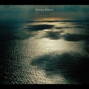Arco Iris Songs