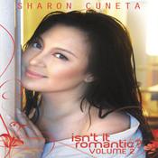 Sony Philippines Isn't It Romantic 2 Songs