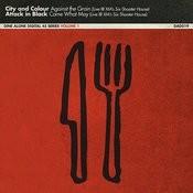 Dine Alone, Vol. 1 (Digital 45) Songs