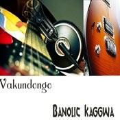 Ono Omuwala Song
