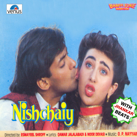 free download hindi mp3 songs jhankar beats