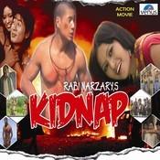 Kidnap Songs