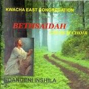 Ndangeni Inshila Songs