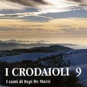 I Crodaioli - Vol. 9 Songs