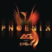 Phoenix (Radio Edit) Songs