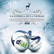 La Estrella de la Navidad (Christmas Bonus Track) Songs