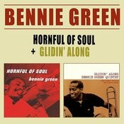 Hornful Of Soul + Glidin' Along Songs