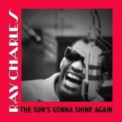 The Sun's Gonna Shine Again Songs