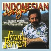 Indonesian Songs Songs