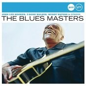 The Blues Masters (Jazz Club) Songs