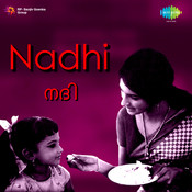 Nadhi Songs