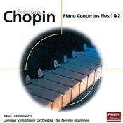 Piano Concerto No.1 In E Minor, Op.11: 3. Rondo (Vivace) Song