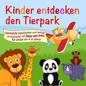 Los Geht´s In Den Tierpark Song