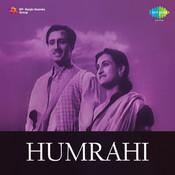 Hamrahi Songs