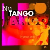 Nu Tango (New Trends + New Sounds) Songs
