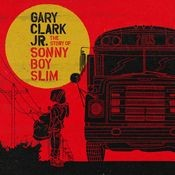 The Story of Sonny Boy Slim Songs