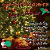 Villancicos Navideños: Songs Of Christmas Songs