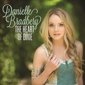 The Heart Of Dixie Songs